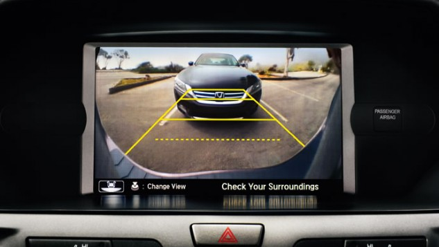 2015-Honda-Odyssey-Rearview-Camera-633x357