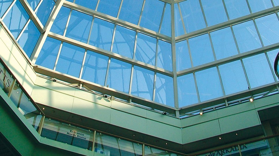 commercial-window-tinting-2